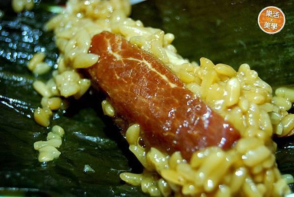 粽子 (10)