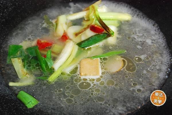 1雞湯 (219)
