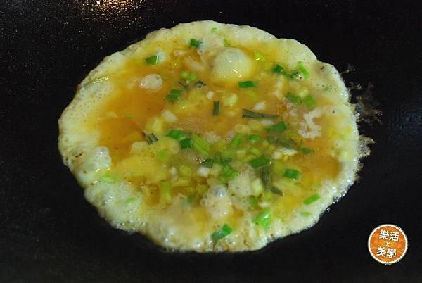 1雞湯 (290)
