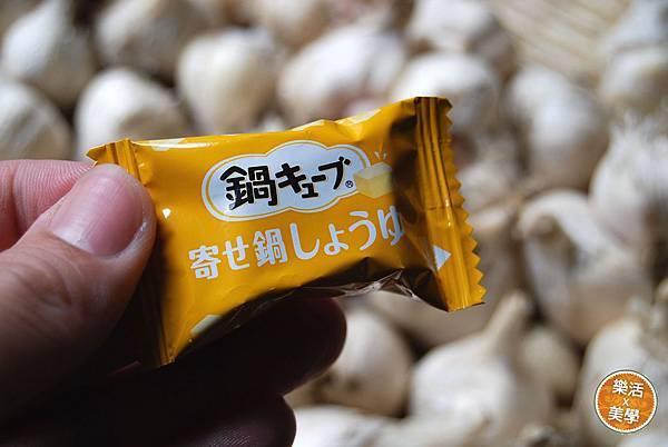 1雞湯 (300)