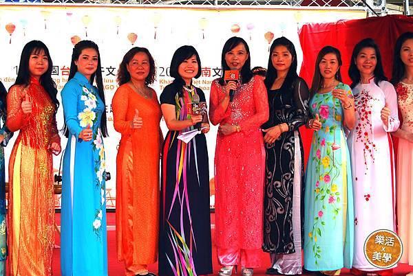 1越南文化節 (39)