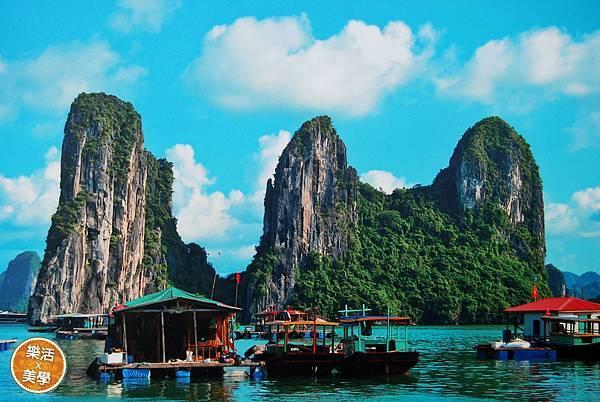 1越南文化節 (101)
