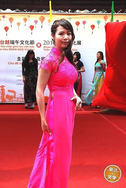 1越南文化節 (11)