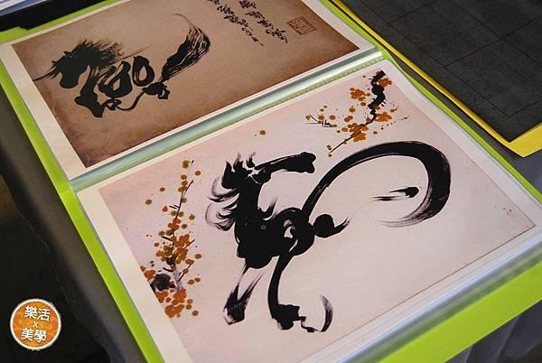 1越南文化節 (218)