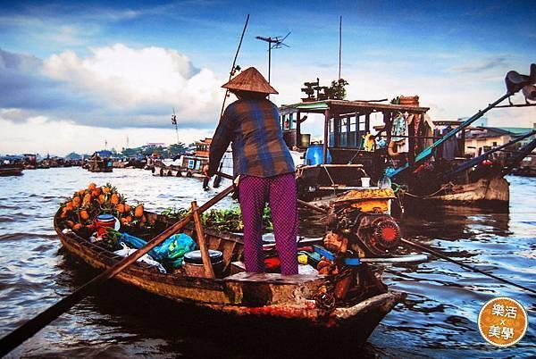 1越南文化節 (214)
