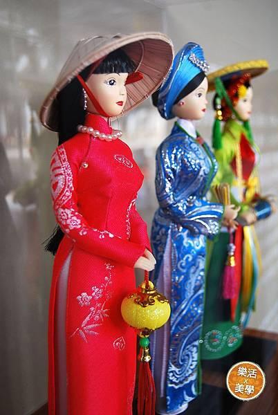 1越南文化節 (83)