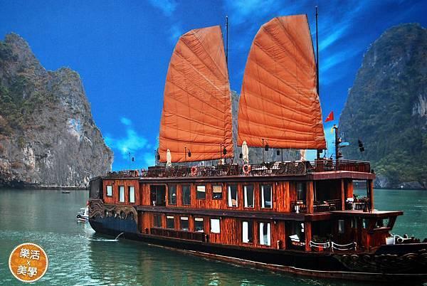 1越南文化節 (100)
