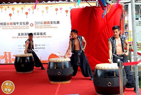 1越南文化節 (128)