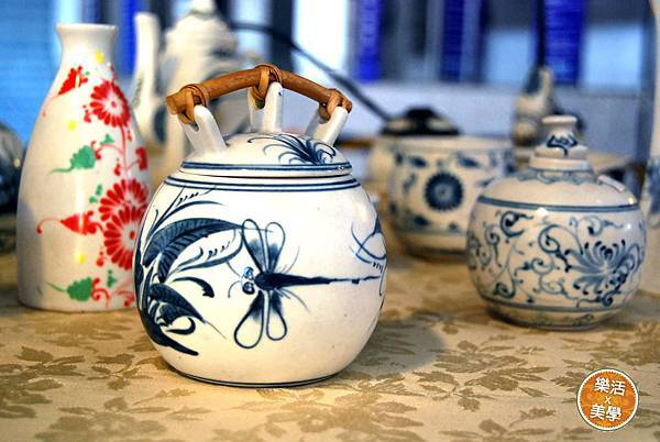 1越南文化節 (216)