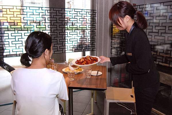 KIKI餐廳 (6)