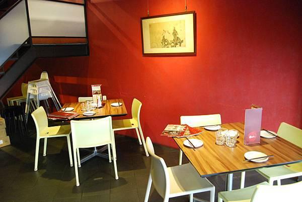 KIKI餐廳 (1)