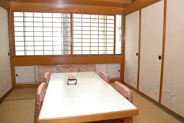 菊元日本料理 (3)