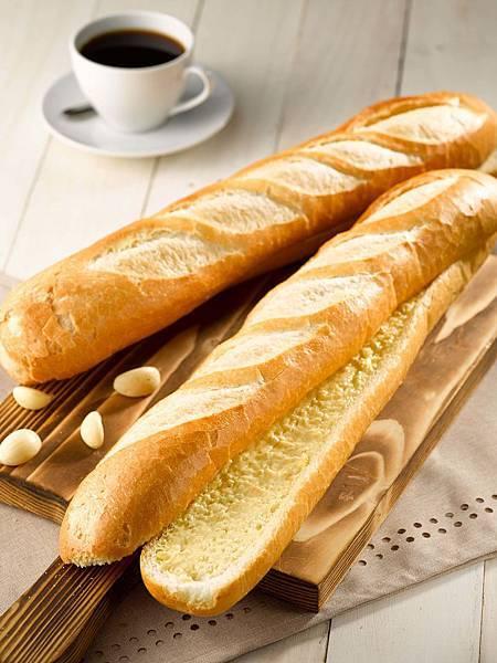 福利麵包 (5)