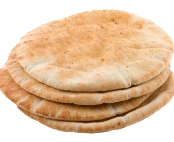 福利麵包 (4)