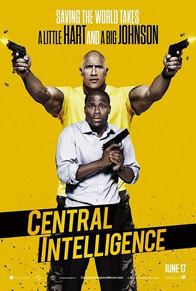 Central_Intelligence_Poster