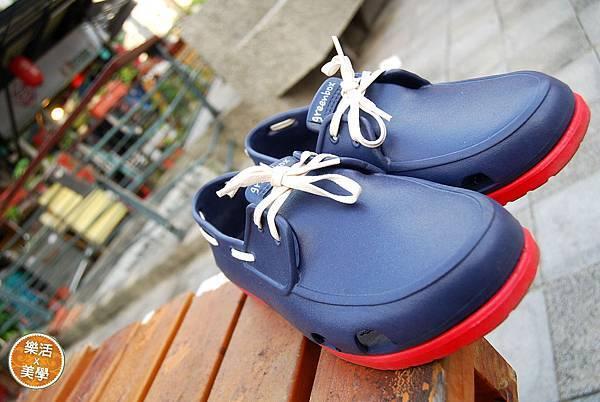 帆船鞋 (11)