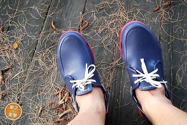 帆船鞋 (3)