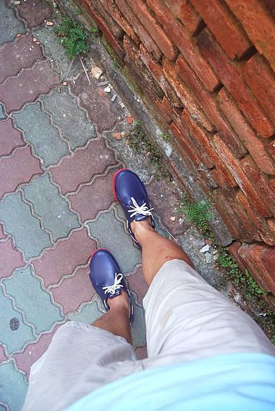 帆船鞋 (6)