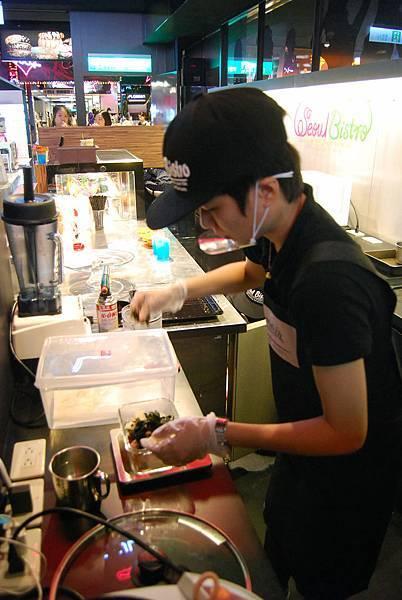 KOREA (18)