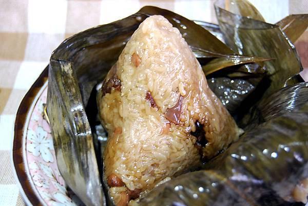 1肉粽 (40)