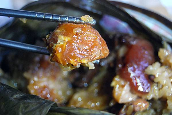 1肉粽 (62)