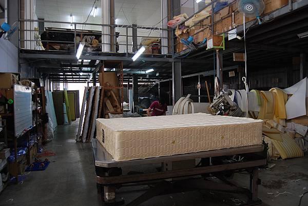 家具 (24)