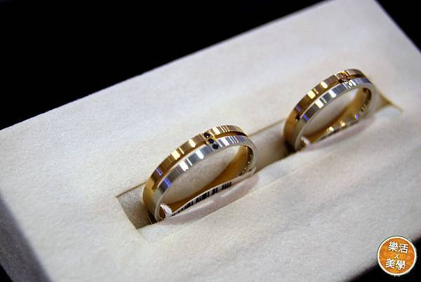 婚戒 (7)