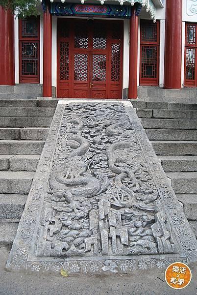 1北京大學 (523)
