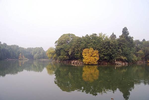 北京大學 (6)