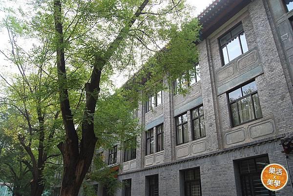 1北京大學 (472)
