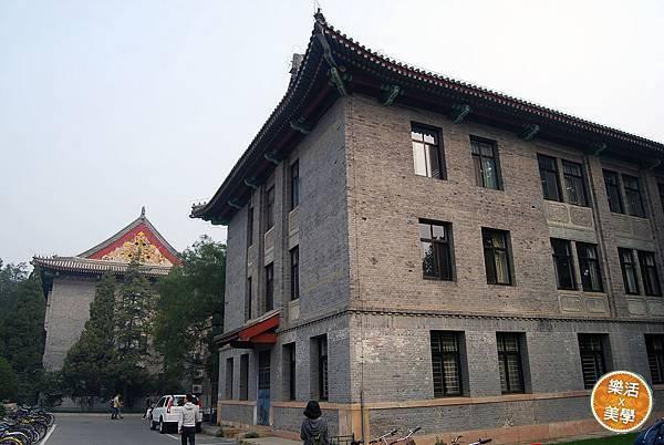 1北京大學 (463)