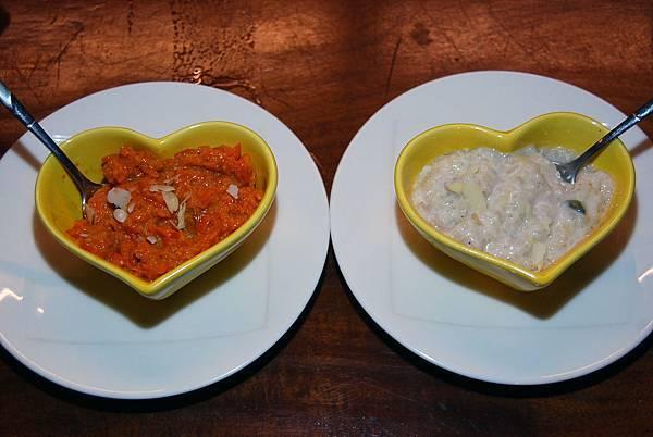 印度料理 (14)