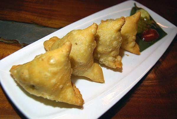 印度料理 (8)