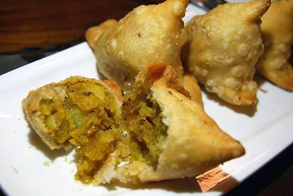 印度料理 (9)