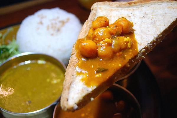 印度料理 (19)