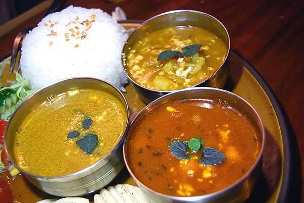 印度料理 (17)