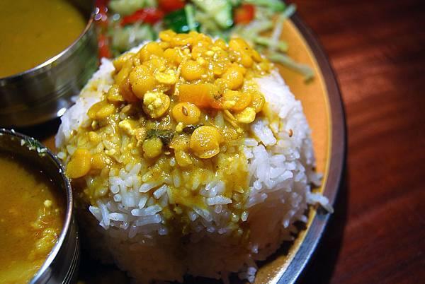 印度料理 (20)