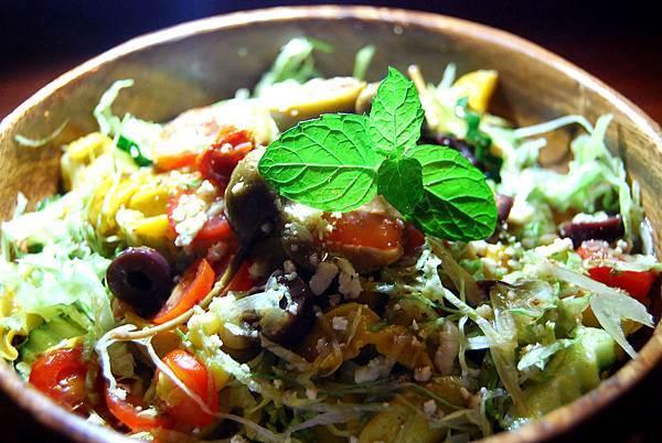 印度料理 (10)