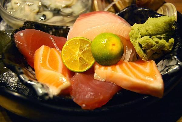 1火鍋 (77)