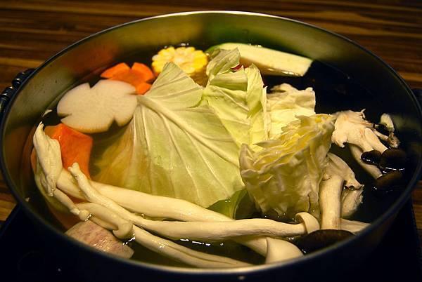 1火鍋 (35)