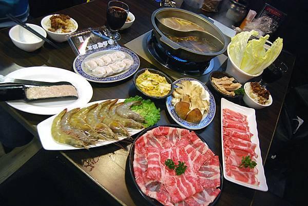 1火鍋 (56)