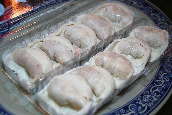 1火鍋 (48)