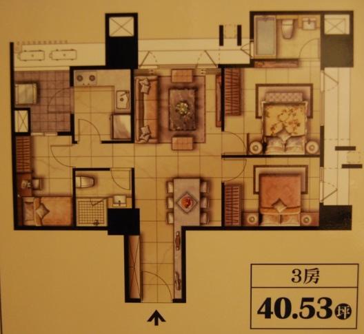 建案 (35)