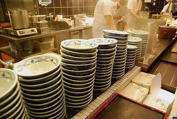 1日本料理 (28)