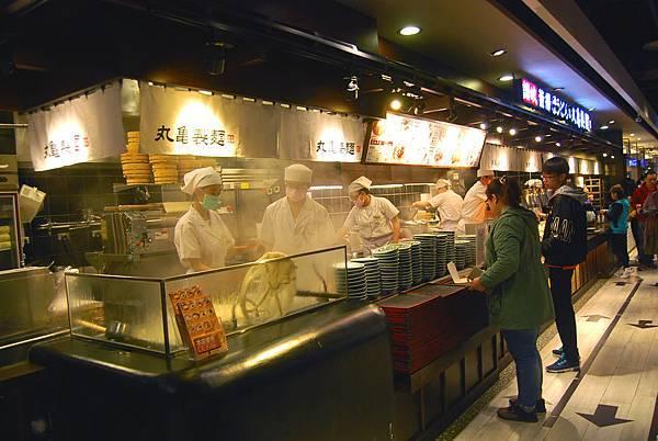 1日本料理 (27)