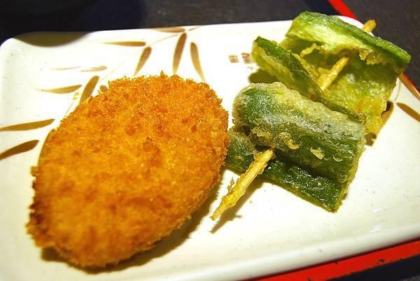 1日本料理 (49)