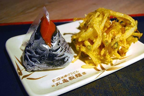 1日本料理 (2)