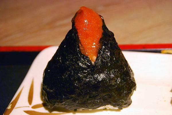 1日本料理 (12)