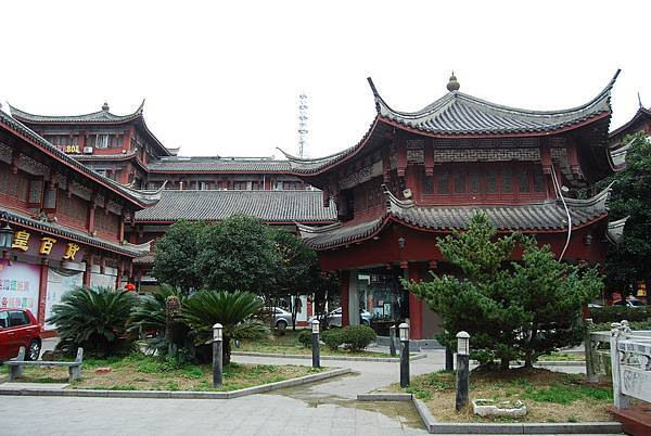 1上海1 (12)