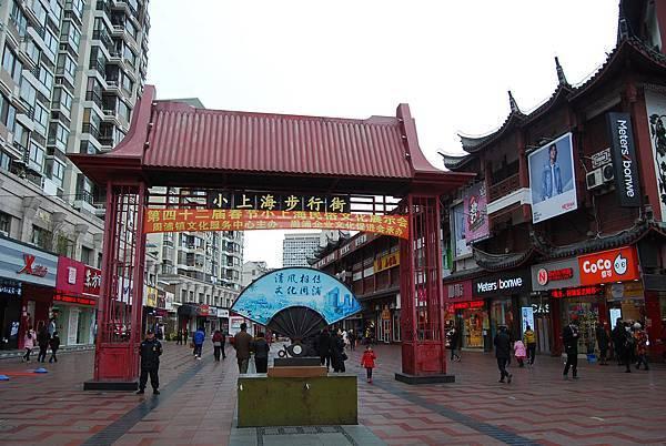 1上海1 (6)